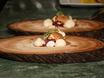 Проект «Душевная кухня»: мастер-класс шеф-повара Айка Вейшторта 124735