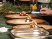 Проект «Душевная кухня»: мастер-класс шеф-повара Айка Вейшторта 124742