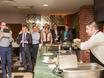 Проект «Душевная кухня»: мастер-класс шеф-повара Айка Вейшторта 124746