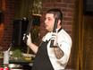 Проект «Душевная кухня»: мастер-класс шеф-повара Айка Вейшторта 124747