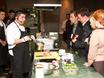 Проект «Душевная кухня»: мастер-класс шеф-повара Айка Вейшторта 124748