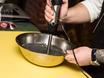 Проект «Душевная кухня»: мастер-класс шеф-повара Айка Вейшторта 124750