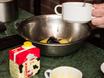 Проект «Душевная кухня»: мастер-класс шеф-повара Айка Вейшторта 124753