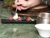 Проект «Душевная кухня»: мастер-класс шеф-повара Айка Вейшторта 124755