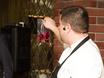Проект «Душевная кухня»: мастер-класс шеф-повара Айка Вейшторта 124759