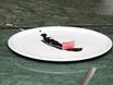 Проект «Душевная кухня»: мастер-класс шеф-повара Айка Вейшторта 124761