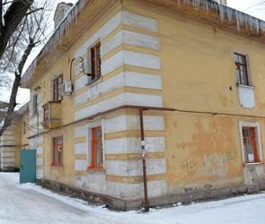 5,5 млн рублей «переплатили» за капремонт из воронежского бюджета в 2014 году