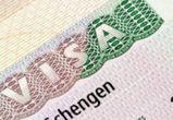 Как получить шенгенскую визу в 2015 году