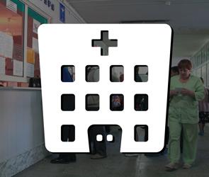 Департамент здравоохранения составил рейтинг худших поликлиник Воронежа