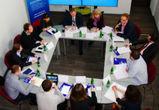Воронежский IT-форум «РИФ» готовится к выходу на федеральный уровень