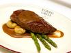 Фотоотчёт с кулинарного мастер-класса «Идеальный стейк» 125177