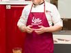 Фотоотчёт с кулинарного мастер-класса «Идеальный стейк» 125203