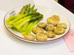 Фотоотчёт с кулинарного мастер-класса «Идеальный стейк» 125205
