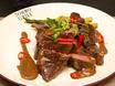 Фотоотчёт с кулинарного мастер-класса «Идеальный стейк» 125207