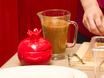 Фотоотчёт с кулинарного мастер-класса «Идеальный стейк» 125221