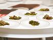 Фотоотчёт с кулинарного мастер-класса «Идеальный стейк» 125227