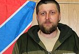 Комендант луганского Красного Луча: Мы живем по законам СССР