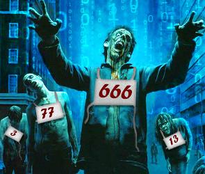 Портал 36on на саммите АНРИ: «Мы больше не будем продавать мёртвые цифры»