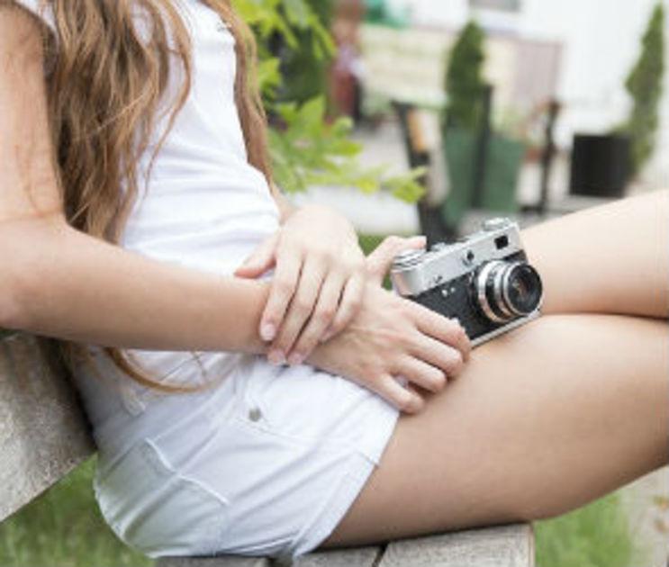 Смотреть безплатно секс групп 25 фотография