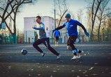 Молодежные проекты в Воронеже: Энтузиазм может пропасть, а кушать хочется всегда