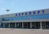 Из Воронежа в Ташкент будут летать самолеты