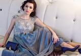 Мисс-36on Александра Попова: «Красота исходит изнутри»