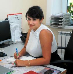 Наталья Вожова: Мы нуждаемся в помощи власти