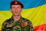 Командир Тимур: пуля-дура, да и осколки не умнее