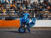 Открытие гоночного сезона в «Белом Колодце»  126158