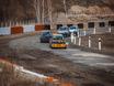 Открытие гоночного сезона в «Белом Колодце»  126159