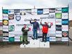 Открытие гоночного сезона в «Белом Колодце»  126161
