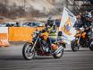 Открытие гоночного сезона в «Белом Колодце»  126162