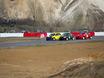 Открытие гоночного сезона в «Белом Колодце»  126163