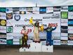 Открытие гоночного сезона в «Белом Колодце»  126164