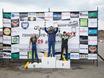 Открытие гоночного сезона в «Белом Колодце»  126166