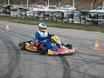 Открытие гоночного сезона в «Белом Колодце»  126170