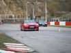 Открытие гоночного сезона в «Белом Колодце»  126172