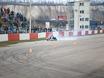 Открытие гоночного сезона в «Белом Колодце»  126173
