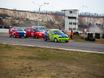 Открытие гоночного сезона в «Белом Колодце»  126174