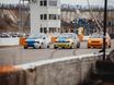 Открытие гоночного сезона в «Белом Колодце»  126175
