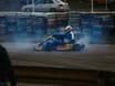 Открытие гоночного сезона в «Белом Колодце»  126177