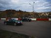 Открытие гоночного сезона в «Белом Колодце»  126178