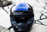 Вынесен приговор саратовцу, сбившему в Новохоперске подростков на мотоцикле
