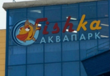 Воронежский аквапарк Fishka, где утонул ребенок, продают за 334 миллиона рублей