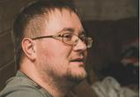 Евгений Дроздов: опыт опасного стартапа в разгар кризиса
