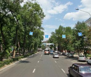 Фото: s0bloknot-voronezhru