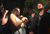 Как наркоконтроль проводит рейды по ночным клубам Воронежа
