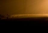 В Воронежской области молодой парень сбил двоих пешеходов и скрылся с места ДТП