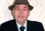 Рукопись ветерана: Воспоминания гвардии сержанта Шамрина Ивана