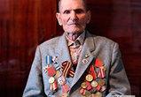 Ветеран из Дебальцево: «Сейчас война страшнее»
